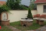 Апартаменты Holdfeny Vendeghaz