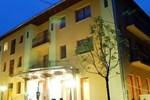 Отель Hotel Anna Superior