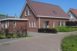 Studio Noordzee