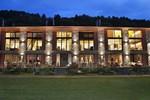 Отель Cal Bou Rural Resort