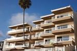 Pacific Edge Hotel on Laguna Beach - A Joie de Vivre Hotel