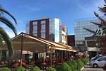 Отель Hotel Argenti
