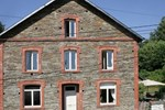 Holiday Home Chairiere Chairiere