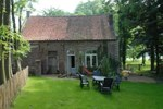 Отель Holiday Home De Watermolen Oplinter Tienen
