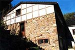Отель Holiday Home Le Mousseron Stavelot