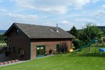 Holiday Home Les Melezes Francheville/Stavelot