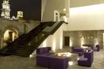 Отель La Purificadora