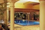 Отель Hotel Thermen Mineraal