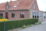 Апартаменты Holiday Home De Horizon Reningelst