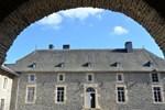Отель Château de Grandvoir