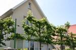 Вилла Villa Normandie Middelkerke