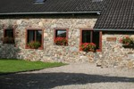 Holiday Home L Eau Rouge Montmalmedy