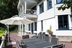 Holiday Home Livremont Malmedy