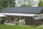 Holiday Home L Ecureuille Pontlignevillemalmedy
