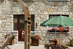 Holiday Home L Ecureuil Malmedy