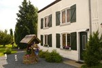 Holiday Home Le Domaine Des Arts Houffalize