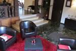 Вилла Holiday Home Grande Villa De Cockaifagne Sart Jalhay