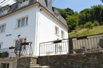 Апартаменты Holiday Home Le Clos Fleuri Bouillon