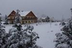 Гостевой дом Dedesi Vendégház Zalalövő