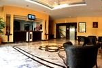 Отель Seray Hotel