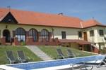 Гостевой дом Villa Teleki
