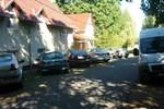 Гостевой дом Hegyilevegő Panzió