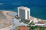 Отель Hotel Sur Mallorca