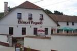 Мини-отель Bényei Fogadó Panzió és Étterem