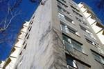 Апартаменты Békéscsaba Apartman Group - Bartók Apartman