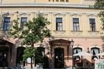 Отель Fiume Hotel