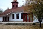 Гостевой дом Fatornyos Tanyasi Vendégház