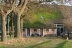 Апартаменты Logement In den Groene Specht