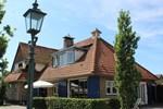Гостевой дом Wijngaard Saalhof