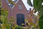 Мини-отель Landhuis Logies Ouderhoek