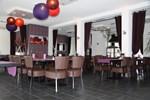 Отель Poort van Brabant