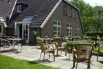 Апартаменты Holiday Home Het Bovenveen Echten