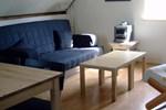 Апартаменты Holiday Home Het Bakkershuisje Colijnsplaat