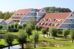 Отель Hotel Aquadelta