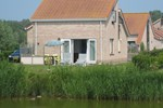 Holiday Home Type Schelde Luxe Breskens
