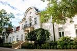 Апартаменты Pałac Zdunowo