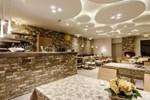 Отель Villa Madre Golf & Family