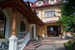 Отель Hotel Antoni