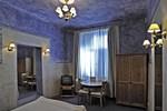 Вилла Hotel Pałac Nieznanice