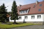 Гостевой дом Czymanówka
