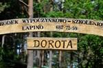 Отель OWS Dorota