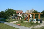 Гостевой дом Willa Turkusowa