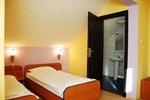 Hotel Merkury Tatarscy