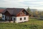 Гостевой дом Willa Wzgórze Poręba