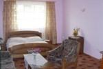 Отель Pensjonat Jawita