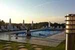 Апартаменты Apartamenty Imperium Beach Resort Mirakowo